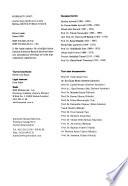 Asırlar boyu târihî seyri içinde misalli büyük Türkçe sözlük