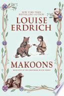Makoons Book