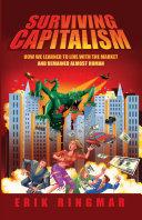 Surviving Capitalism Pdf/ePub eBook