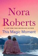 This Magic Moment [Pdf/ePub] eBook