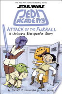 Jedi Academy  8  Star Wars  Jedi Academy