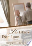 The Black Don Juan Book PDF