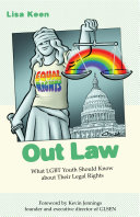 Out law: what LGBT youth should know about their legal rights