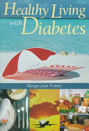 Healthy Living with Diabetes Book PDF