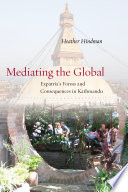 Mediating the Global