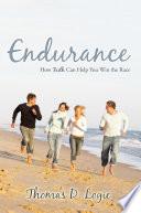 Endurance Pdf/ePub eBook