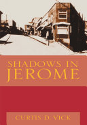 Pdf Shadows in Jerome