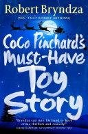 Coco Pinchard's Must-Have Toy Story [Pdf/ePub] eBook