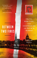 Between Two Fires Pdf/ePub eBook