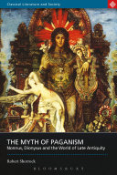 The Myth of Paganism