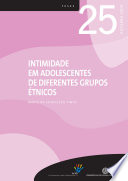 Thumbnail Intimidade em adolescentes de diferentes grupos étnicos