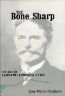 The Bone Sharp