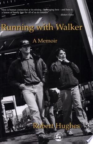 Download Running with Walker online Books - godinez books