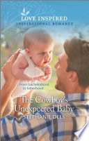 The Cowboy s Unexpected Baby