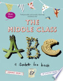 The Middle Class ABC