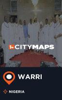 City Maps Warri Nigeria Pdf/ePub eBook