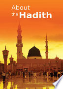 About the Hadith (Goodword)