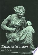 Tanagra figurines