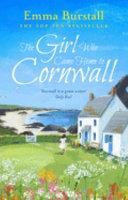 The Cornish Visitor Book