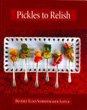 Pickles to Relish