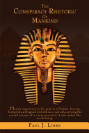 The Conspiracy Rhetoric of Mankind [Pdf/ePub] eBook