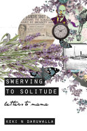 Swerving to Solitude