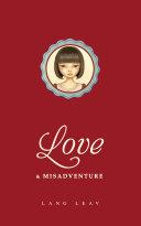 Love & Misadventure [Pdf/ePub] eBook