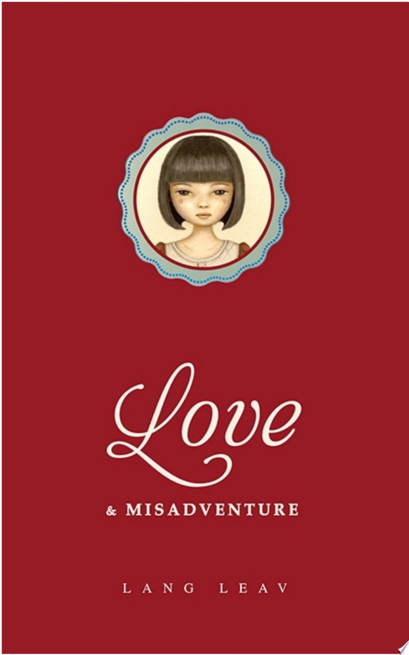 Love & Misadventure image
