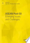 ASEAN Post 50