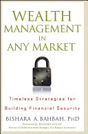 Wealth Management in Any Market Pdf/ePub eBook