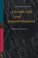 A People Tall and Smooth-Skinned