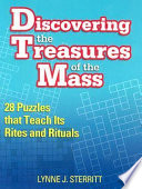 Discovering the Treasures of the Mass Book