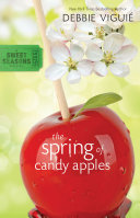 Pdf The Spring of Candy Apples