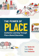 The Power of Place [Pdf/ePub] eBook