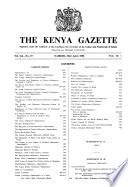 Apr 22, 1958