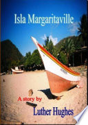 Isla Margaritaville
