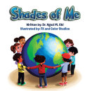 Shades of Me Book
