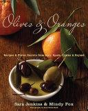 Olives and Oranges Pdf/ePub eBook