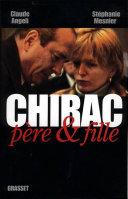 Pdf Chirac père & fille Telecharger