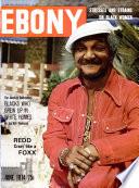 Jun 1974