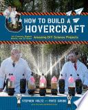 How to Build a Hovercraft