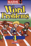 Word Problems 4