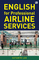 English For Professional Airline Services