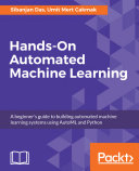 Pdf Hands-On Automated Machine Learning Telecharger