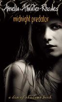 Midnight Predator [Pdf/ePub] eBook