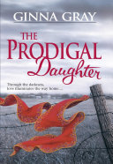 Pdf The Prodigal Daughter Telecharger