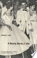 A Nearly Normal Life Book PDF
