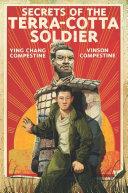 Secrets of the Terra-Cotta Soldier [Pdf/ePub] eBook