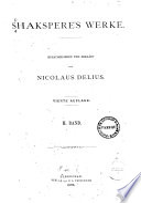 Werke Book