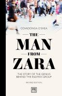 The Man From Zara (revised edition) Pdf/ePub eBook